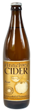 Finnriver Pear 500 mL (6.5% ABV) LIGHT PEAR GRACE