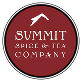 Summit Spice & Tea Company