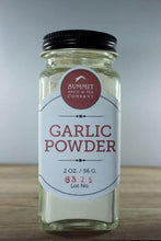 Load image into Gallery viewer, Garlic Powder