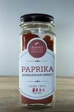 Load image into Gallery viewer, Paprika Hungarian Sweet