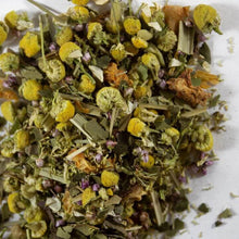 Load image into Gallery viewer, Lemon Chamomile