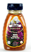Load image into Gallery viewer, Alaska Heavenly Honey - Honey Straws & Bottles