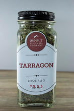 Load image into Gallery viewer, Tarragon