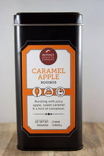 Load image into Gallery viewer, Caramel Apple Rooibos