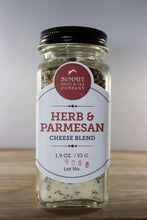 Load image into Gallery viewer, Herb & Parmesan