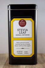 Load image into Gallery viewer, Stevia Leaf
