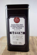 Load image into Gallery viewer, Darjeeling Gopaldara First Flush