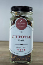 Load image into Gallery viewer, Chili Pepper: Chipotle Flakes