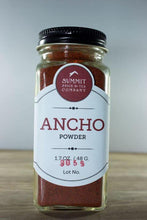Load image into Gallery viewer, Chili Pepper: Ancho Powder