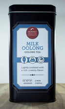 Load image into Gallery viewer, Milk Oolong