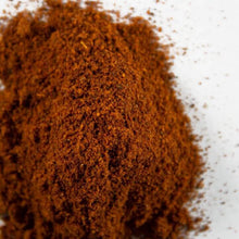 Load image into Gallery viewer, Chili Pepper: Chipotle Powder