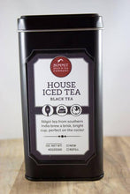 Load image into Gallery viewer, House Iced Tea
