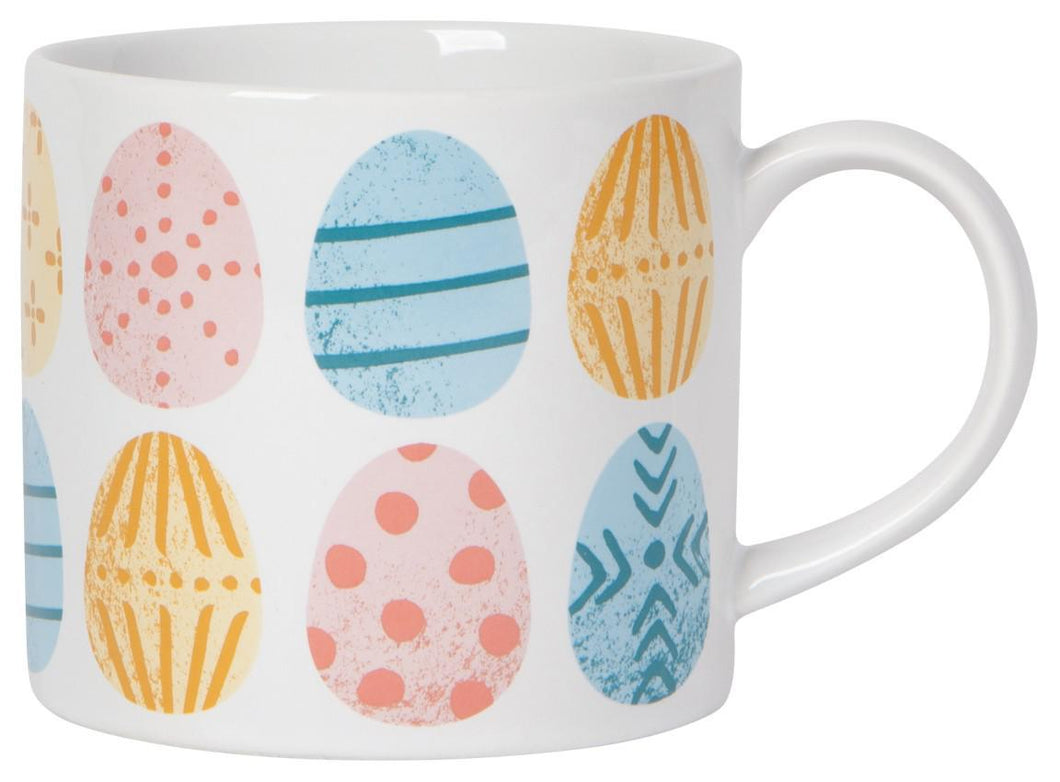 NOW Designs Easter Mug in a Box