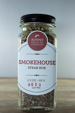 Load image into Gallery viewer, Smokehouse Steak Rub
