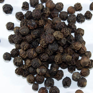 Peppercorn: Malabar Whole