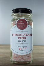 Load image into Gallery viewer, Salt: Himalayan Pink