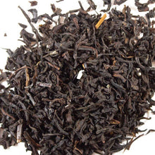 Load image into Gallery viewer, Coconut Black Tea