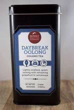 Load image into Gallery viewer, Daybreak Oolong