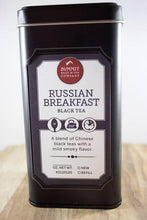Load image into Gallery viewer, Russian Breakfast