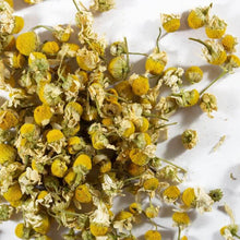 Load image into Gallery viewer, Chamomile Blossom