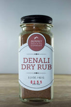 Load image into Gallery viewer, Denali Dry Rub