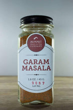 Load image into Gallery viewer, Garam Masala