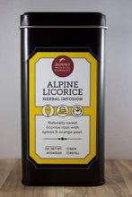 Load image into Gallery viewer, Alpine Licorice