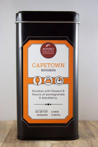 Capetown Rooibos