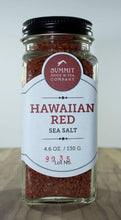 Load image into Gallery viewer, Salt: Hawaiian Red