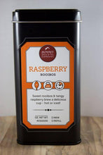 Load image into Gallery viewer, Raspberry Rooibos