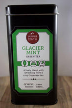 Load image into Gallery viewer, Glacier Mint
