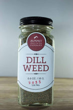 Load image into Gallery viewer, Dill Weed