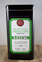 Load image into Gallery viewer, Matcha: Premium Grade
