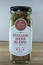 Load image into Gallery viewer, Italian Herb
