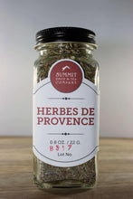 Load image into Gallery viewer, Herbes de Provence