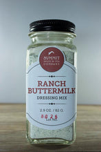 Load image into Gallery viewer, Ranch Buttermilk