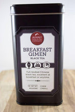 Load image into Gallery viewer, Breakfast Qimen