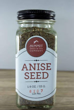 Load image into Gallery viewer, Anise Seed Whole