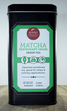 Load image into Gallery viewer, Matcha: Restaurant Grade