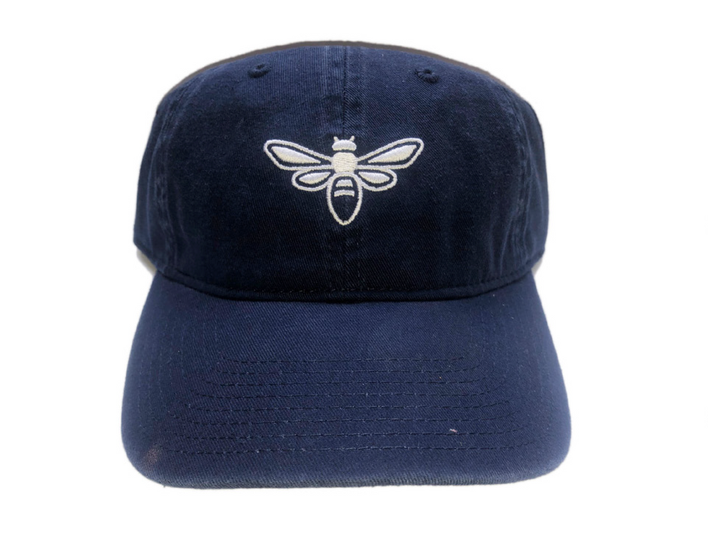 1C Fly Dad Cap