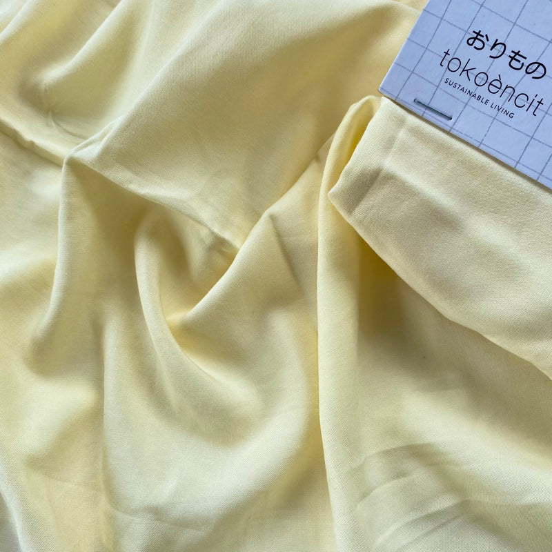 Euca/Linen Super | Solid