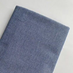 Cotton Linen YD | Mini Stripe