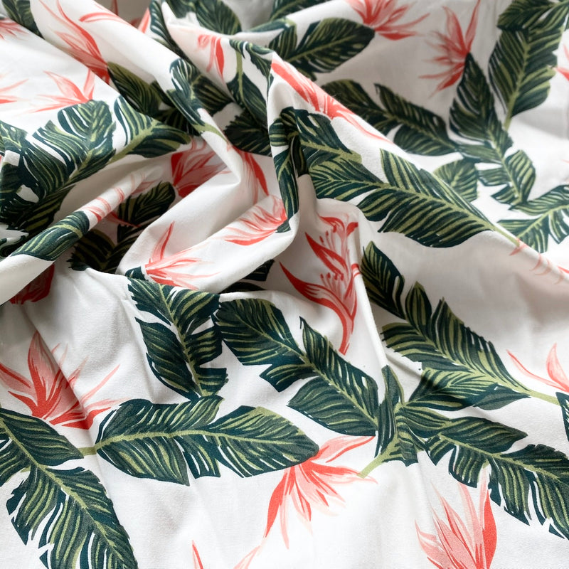 Celco 2 | Tropical Print