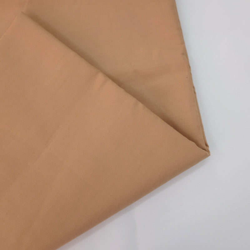 Lyco Poplin | Plain color