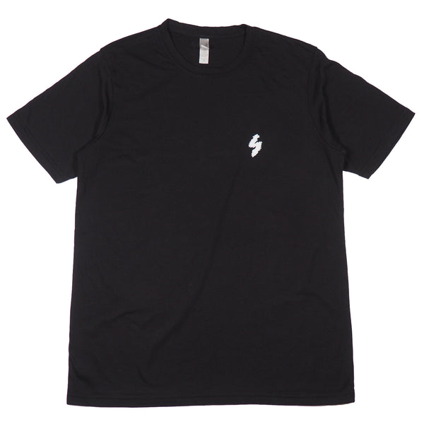 Mens Tee - Front