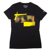 Hands Up Tee (Mens & Womens)