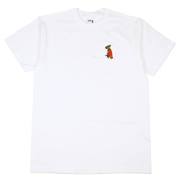 Jerry Tee (Mens & Womens)