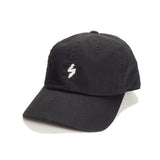 Lightning Bolt Dad Hat