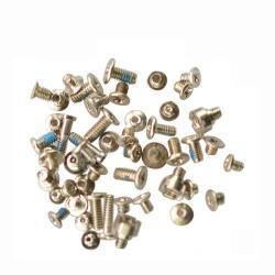 APPLE IPHONE 5S SET SCREW/VISE