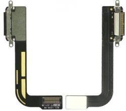 APPLE IPAD 3 CHARGING PORT